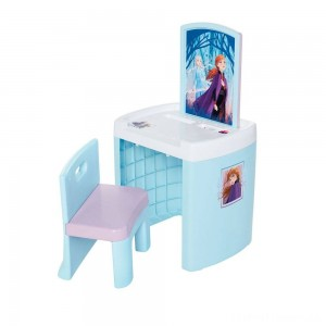 Disney Frozen 2 Pretend N' Play Clearance Sale