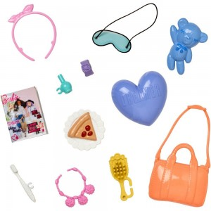 Barbie Fashion Accessory Pack 1 Clearance Sale