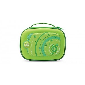 """LeapFrog® 5"""" Carrying Case Ages 3-9 yrs. Clearance Sale"""
