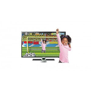 LeapTV™ Ages 3-8 yrs. Clearance Sale