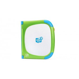 LeapStart® 3D Learning System Ages 2-7 yrs. Clearance Sale