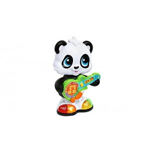 Learn & Groove® Dancing Panda™ Ages 9-36 months Clearance Sale