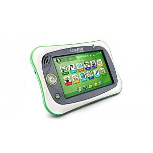 LeapPad™ Ultimate Ages 3-9 yrs. Clearance Sale
