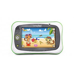 LeapPad® Ultimate Ready for School Tablet™ Ages 3-6 yrs. Clearance Sale