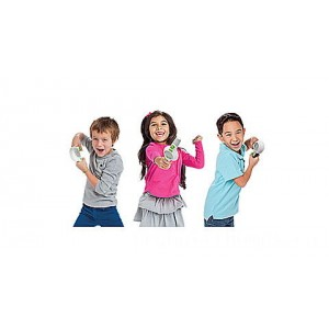 LeapTV™ Transforming Controller Ages 3-8 yrs. Clearance Sale