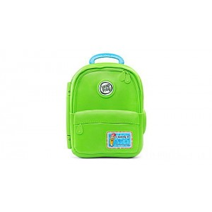 Mr. Pencil's ABC Backpack™ Ages 3-6 yrs. Clearance Sale