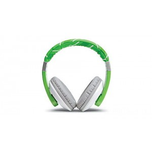 LeapFrog Headphones (Pink) Ages 3-8 yrs. Clearance Sale