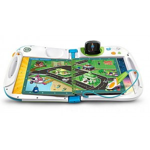 LeapStart® 3D Around Town with PAW Patrol Ages 3-6 yrs. Clearance Sale