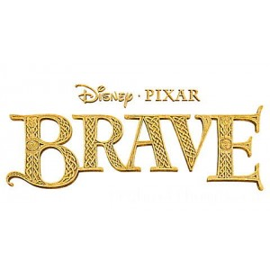 Disney•Pixar Brave Game Ages 5-8 yrs. Clearance Sale