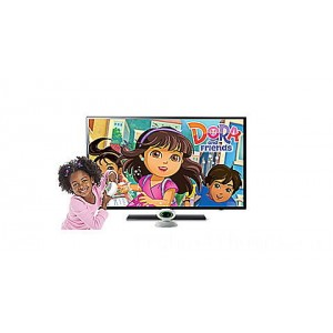 LeapTV™ Nickelodeon Dora and Friends Educational, Active Video Game Ages 4-7 yrs. Clearance Sale