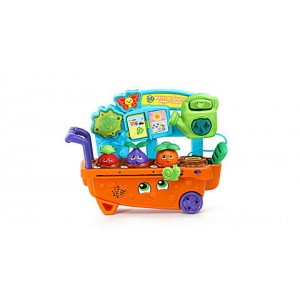 Water & Count Veggie Garden™ Ages 9-36 months Clearance Sale
