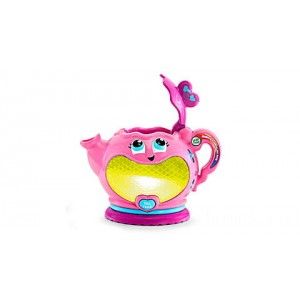 Musical Rainbow Tea Party™ Ages 1-3 yrs. Clearance Sale