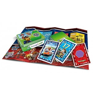 LeapFrog Imagicard™ PAW Patrol Ages 3-5 yrs. Clearance Sale