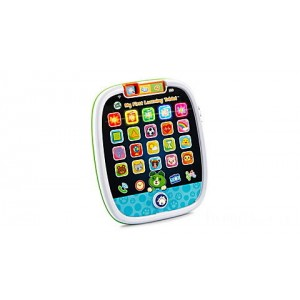 My First Learning Tablet™ Ages 1-3 yrs. Clearance Sale