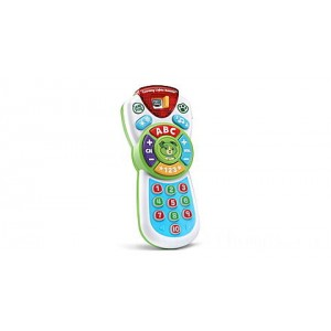 Scout's Learning Lights Remote™ Deluxe Ages 6-36 months Clearance Sale