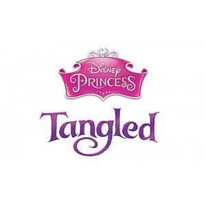 Disney Tangled Ages 4-7 yrs. Clearance Sale