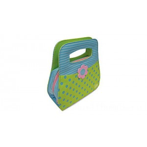LeapsterGS Explorer™ Fashion Handbag Ages 4-9 yrs. Clearance Sale