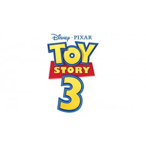 Disney•Pixar Toy Story 3 Ages 4-7 yrs. Clearance Sale