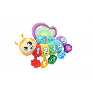 Butterfly Counting Pal™ Ages 1-24 months Clearance Sale