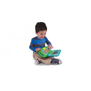 My Own Leaptop™ Ages 2-4 yrs. Clearance Sale