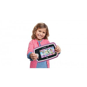 LeapPad3 Learning Tablet Ages 3-9 yrs. Clearance Sale