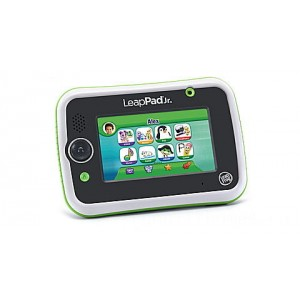 LeapPad® Jr. Ages 3-7 yrs. Clearance Sale
