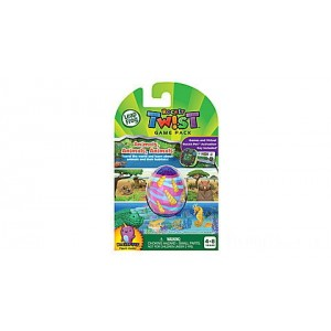 RockIt Twist™ Game Pack Animals, Animals, Animals™ Ages 4-8 yrs. Clearance Sale