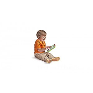 Scout's Learning Lights Remote Ages 6-36 months Clearance Sale