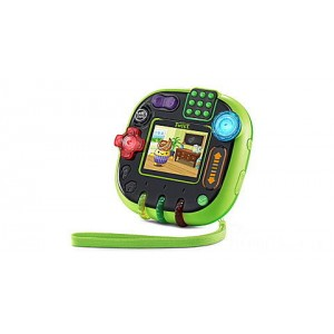 RockIt Twist™ Handheld Gaming System Ages 4-8 yrs. Clearance Sale