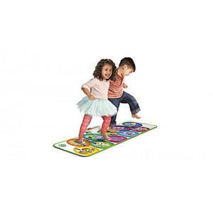 Learn & Groove™ Musical Mat Ages 2-5 yrs. Clearance Sale