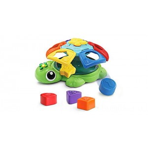 Sorting Surprise Turtle™ Ages 9-36 months Clearance Sale