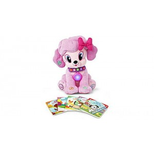 Storytime Bella™ Ages 2-5 yrs. Clearance Sale
