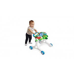 Scout's Get Up & Go Walker™ Ages 3-36 months Clearance Sale
