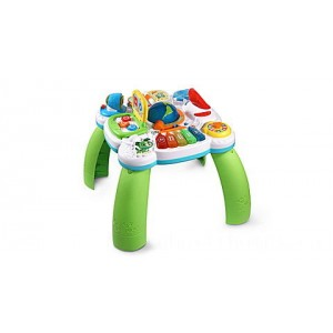 Little Office Learning Center™ Ages 6-36 months Clearance Sale