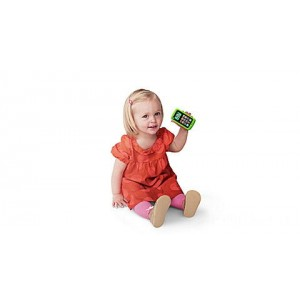Chat & Count Smart Phone Ages 18-36 months Clearance Sale