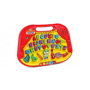 Letter Band Phonics Jam™ Ages 2-6 yrs. Clearance Sale