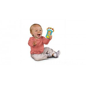 Lil'™ Phone Pal Ages 6-18 months Clearance Sale