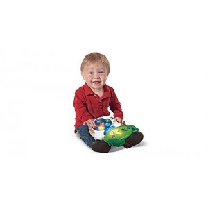 My Talking LapPup™ Ages 6-24 months Clearance Sale