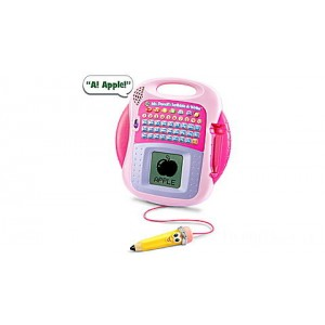 Scribble & Write™ (Pink) Ages 3-5 yrs. Clearance Sale