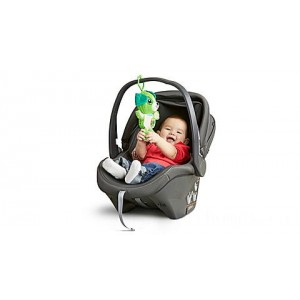 Sing & Snuggle Scout™ Ages 6-36 months Clearance Sale