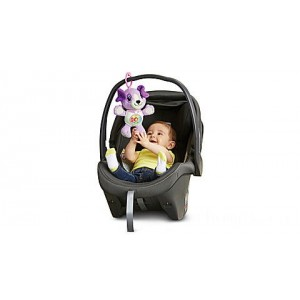 Sing & Snuggle Violet™ Ages 6-36 months Clearance Sale