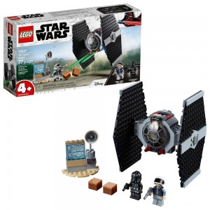 LEGO Star Wars TIE Fighter Attack 75237 Clearance Sale